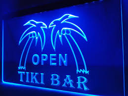 tiki home decor tiki bar decoration promotion shop for promotional tiki bar
