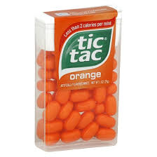 Where To Buy Minion Tic Tacs Tic Tac Target