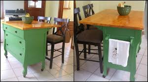 kitchen island diy diy dresser kitchen island