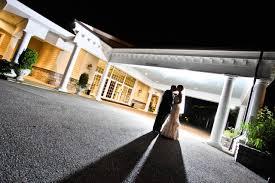 Danbury Ct Zip Codes Map by The Amber Room Colonnade Danbury Ct Catering Venue Weddings