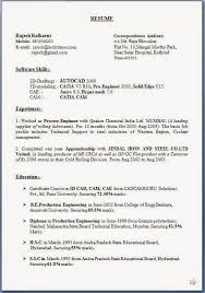 Certification Letter Of Recommendation Sle High Resume Helper Essay Smoking In Public Places Custom