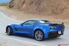 2005 corvette z06 for sale 2015 chevrolet corvette z06 convertible review gtspirit