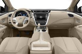 nissan murano windshield size 2015 nissan murano price photos reviews u0026 features