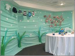 Decorations For Welcome Home Baby Best 25 Ocean Baby Showers Ideas On Pinterest Ocean Theme Baby
