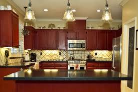 cottage kitchen backsplash cottage kitchen cabinets tile backsplash tile