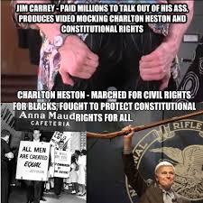 Jim Carrey Memes - the kansas citian jim carrey memes