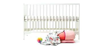 Ikea Nursery Furniture Sets Baby Nursery Furniture Sets Ikea At You Can Find Many Baby