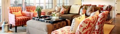 quincy house design denver co us 80223
