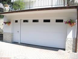 portoni sezionali prezzi impressionante porte basculanti per garage housublime co