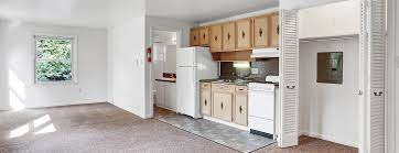 one bedroom apartments bedroom one bedroom apartments in lancaster pa home design