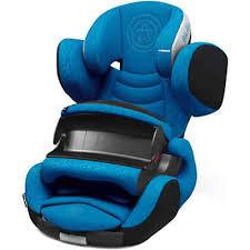 si e auto kiddy kiddy autositze babyschale kindersitze kaufen mytoys