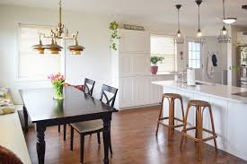 Dining Room Light Fixtures Traditional Astounding Tall Pantry Cabinet Decorating Ideas Images In Dining