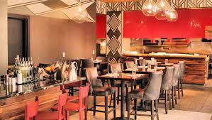 private dining rooms philadelphia restaurants in center city philadelphia kimpton hotel palomar