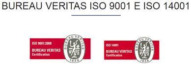 bureau veritas brasil bureau veritas brasil 53 images visitor bureau vector 197