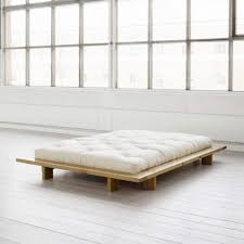 Japanese Futon Bed Frame Japanese Futon Australia Cheap Size Mattress Lightheaded