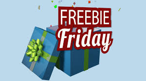 Today Show by Freebie Friday Today Com