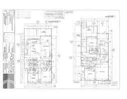 Princeton Housing Floor Plans by 175346 4 Jpg
