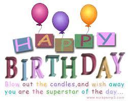 elegant birthday cards for facebook happy birthday pics
