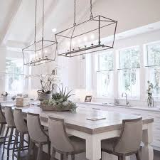 the white kitchen is here to stay decor gold designs