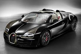 bugatti veyron super sport bugatti veyron grand sport vitesse black bess edition uncrate