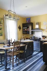 gray kitchen cabinets yellow walls gray kitchen photos 82 of 154