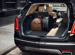 2013 cadillac srx towing capacity 2017 cadillac srx redesign 2018 2019 car release and reviews