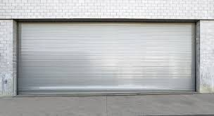 Overhead Door Clearance Precision Commercial Garage Doors Baltimore Repair Overhead