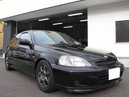honda civic ek9 for sale honda civic type r ek9 fob us 9550 for sale from motor