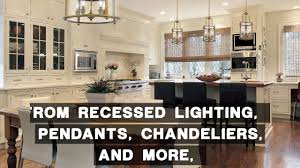 what is the best lighting for what is the best lighting for a kitchen billows lighting and design