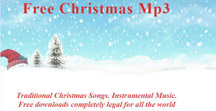 10 legal online sources to download free christmas music