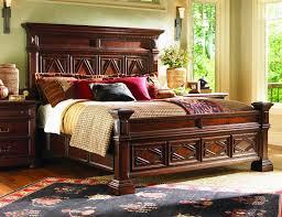 wicker bedroom sets vintage rattan bed disorder wicker platform