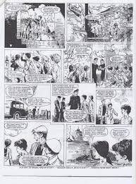 merry at misery house 1974 1975 a resource on jinty artists