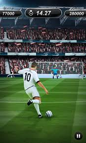 football soccer apk soccer football world cup 1 0 11 apk for android softstribe