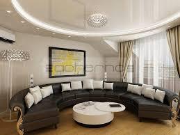 barock wohnzimmer acherno einrichtungsideen moderner barock stil