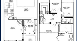 luxury loft floor plans luxury loft floor plans awesome open loft floor plans room design