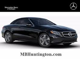 huntington mercedes mercedes of huntington used luxury car dealer