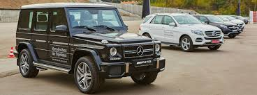mercedes benz jeep 2016 2016 mercedes benz suv specifications