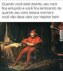Tenso Meme - tenso meme by paonamanteiga memedroid