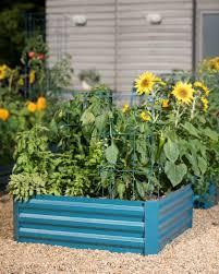 raised garden beds for sale raised garden beds raised bed garden raised bed gardening