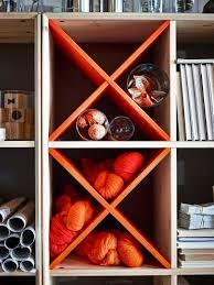 Yarn Storage Cabinets 14 Best Craft Room Ideas Images On Pinterest Storage Ideas Yarn
