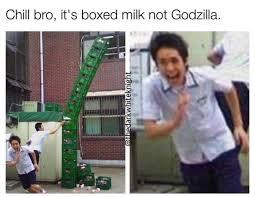 Saturday Memes 18 - 18 random memes for your saturday night memebase funny memes