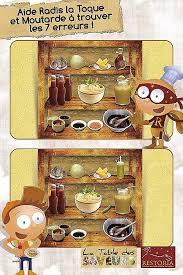 jouer au jeu de cuisine cuisine awesome telecharger des jeux de cuisine high resolution