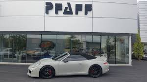 fashion grey porsche gt3 crayon vs pts fashion grey vs other pts greys page 1 porsche