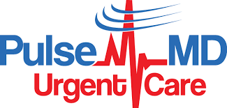 pulse md urgent care 5 hudson valley locations open 8 8 7 days wk