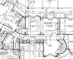 custom floor plan high quality custom house plans