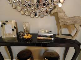 Entry Foyer by Amazing Entry Table Decorations With Entry Foyer Tables Lamps