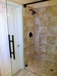 Frameless Shower Doors Phoenix by Glass Shower Doors Phoenix Az Arizona Shower Door Installers