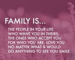 family quotes best collection of quotes about family
