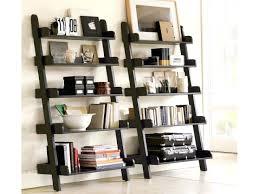 wood shelves ikea leaning shelves reclaimed wood canada shelf ikea magnus lind com