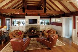 House Plans With Vaulted Great Room by Living Room Designs With Vaulted Ceiling Ideas For Best Home
